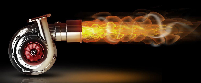 Slider_Tubine-Feuer_reImage